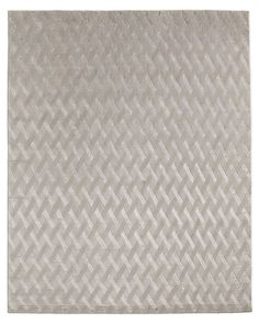 $6500 9x12 Croix Rug - Fog