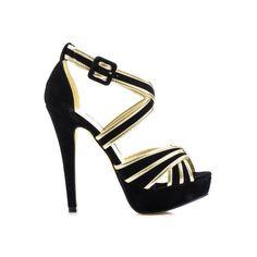 244ee09fbc6c Damske bile sandaly  shoes