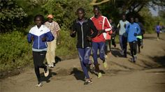 Refugees to have own team at Rio Olympics Team of 10 refugees, including Syrian swimmers and DRC judokas, to compete at this summer's Olympic Games in Brazil.