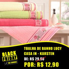 Confira nossas ofertas no Black Week da Sogra! Preços sujeito a alteração, confira em nosso site!