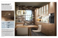 #Keukens&Apparatuur
