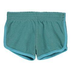 shorts-corti-larry-blu