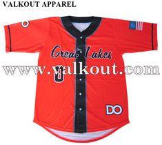 d8538ef1fe4 52 Best Custom Sublimated Baseball Jerseys Baseball Uniforms ...