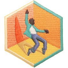 http://cdn.shopify.com/s/files/1/0239/8513/products/dancer.png?4504?1?1