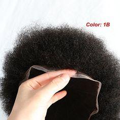 Mens Braids Hairstyles, Black Men Hairstyles, Bald Black Man, Hair Unit, Mens Toupee, Afro Curls, Man Weave, Business Hairstyles, Braids With Weave