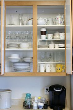 how to best organize a kitchen 1000 images about inspiring organised spaces kitchen 8503
