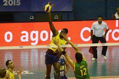 R12esportes.blogspot.com: Liga Mundial de Vôlei:Seleção brasileira fez 3 a 0...