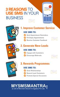 Why not get a headstart on your marketing campaigns with 📨Bulk SMS. Take a look at this to find out how SMS can be used to promote your business. Sms Text, Text Messages, Text Message Marketing, Customer Feedback, Promote Your Business, Head Start, Being Used, Promotion, How To Find Out