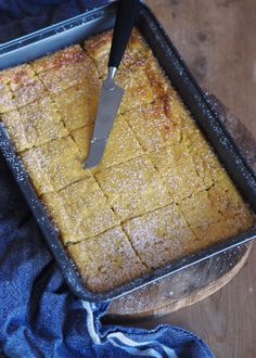 Cottage Cheese Desserts, Sweet Bread, Lchf, Low Carb Recipes, Cheesecake, Muffins, Dessert Recipes, Food And Drink, Sweets