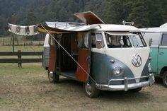 My future pop up shop/plant transport/second vehicle dream.