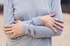 Pyramid-bracelet, SHOP NOW Shop Now, Bracelets, Shopping, Jewelry, Jewlery, Jewerly, Schmuck, Jewels, Jewelery
