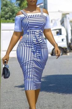 Style summer curvy shirts 66 new ideas Latest African Fashion Dresses, African Print Fashion, Women's Fashion Dresses, Curvy Work Outfit, Work Outfits, Curvy Women Fashion, Womens Fashion, 50 Fashion, Fashion Styles
