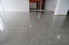 polished concrete Sydney, concrete grinding, concrete floor | Concrete Culture