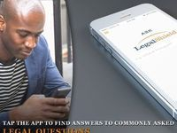 1000+ images about LegalShield - Worry Less, Live More. on Pinterest | What's the, Mobile app and Sales representative