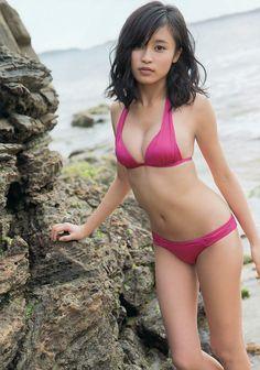 小島瑠璃子 画像 - Google 検索