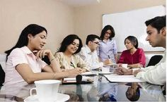 Academic Edge suggests Distance Learning MBA courses and program through recognized university .