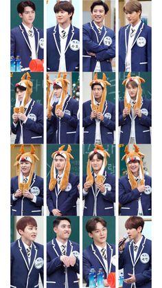 Johnny Orlando, Bts And Exo, Exo Members, Park Chanyeol, Tom Holland, Kyungsoo, Nct, Chill, Idol