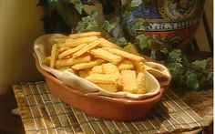 Homemade Cheese Straws — Blog: Quick, Easy & Healthy Dinner Recipes for Moms & Kids — FamilyEducation.com