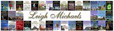 Leigh Michaels - Historical Romance