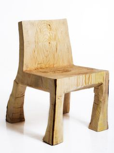 chainsaw chair  Visit & Like our Facebook page! https://www.facebook.com/pages/Rustic-Farmhouse-Decor/636679889706127