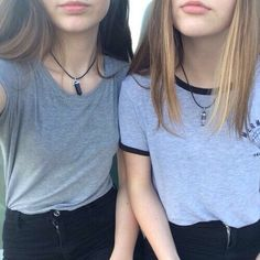 tumblr grunge friends - Google Search