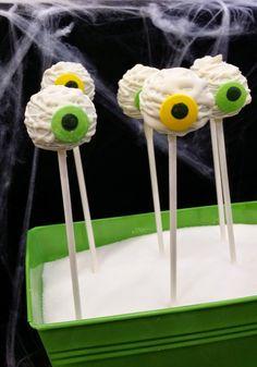 Confetin Halloweenblogi Halloween, Cake, Desserts, Food, Tailgate Desserts, Deserts, Kuchen, Essen, Postres