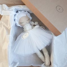 #handmadedoll #handmade #handycraft #doll #mydoll #nukk #fabricdoll #fabric #love #instaisgood #instagram