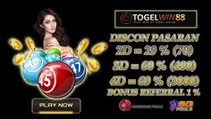 PREDIKSI TOGEL HONGKONG POOLS 30 APRIL 2017 - WIN88