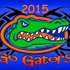 1000 Images About It S Great To Be A Florida Gator On