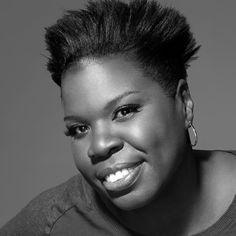 Leslie Jones Among Actresses in Early Talks to Star in All-Female 'Ghostbusters' Reboot. Description from superselected.com. I searched for this on bing.com/images