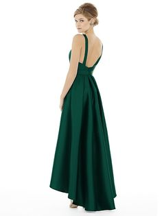 Alfred Sung Style D706 http://www.dessy.com/dresses/bridesmaid/d706/?colorid=1335#.VkLX5GDG6jQ