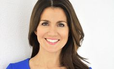 Susanna Reid voted most popular BBC Breakfast host of all time | Radio Times