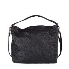 Cowboysbag Bag Londonderry 1194 Cognac