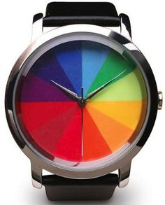 This is probably the only watch I would really wear