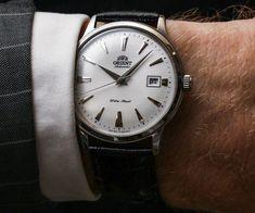 f8e770069bc2 Orient Dress Watches  The Best Budget Option  Featured Articles   bestwatchesluxury Relojes Orient
