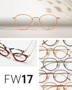 9e3c285823fa 467 Best Derek Lam by MODO images in 2019 | Eyeglasses, Glasses ...