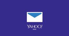#World #News  Report: EU unhappy with US response to Yahoo email scanning scandal  #StopRussianAggression