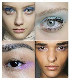 #Maquiagem #AnnualConcept #Beleza