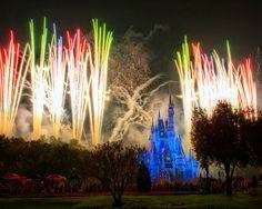 Florida como destino para pasar navidad. Conoce muchos sitios más  aqui http://cupon.com.co/revista/destinos-magicos-en-estados-unidos-para-esta-navidad/