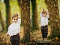 estudio-hugo-chelo-mandeo-betanzos-coruña-galicia-niño-padres-rio-bosque-otoño-fotografia-niños