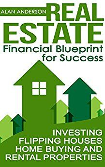 There are numerous ways out there that can help you grow your wealth, but the question is, can they help you grow your wealth substantially? Is there any way through which you could earn considerable returns with minimal risk? The answer lies in real estate.  Download here: