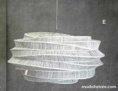 Roost bamboo cloud chandeliers organic shapes chandeliers and lights roost bamboo cloud chandelier use traditional bamboo weaving techniques to create pendant lighting nimbus and cumulus eco friendly bamboo weaving aloadofball Choice Image
