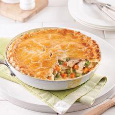 Soupe aux pois recettes cuisine et nutrition for Cuisine quebecoise
