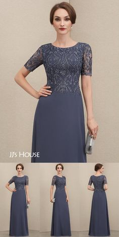 Mother Of The Bride Dresses Long, Mother Of Bride Outfits, Prom Dresses With Sleeves, Mob Dresses, Ball Gown Dresses, Women's Fashion Dresses, Beautiful Cocktail Dresses, Lace Burgundy Dress, Stylish Dresses For Girls