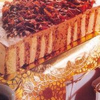 Glorija torta - Dr.Oetker German Baking, Waffles, Cheesecake, Cooking, Breakfast, Desserts, Recipes, Food, Videos