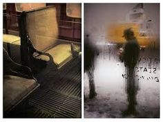 Image Above: Book Cover © Early Color by Saul Leiter, published by Steidl www. Saul Leiter, Painting, Color, Image, Magazines, Nyc, Google Search, Books, Photography