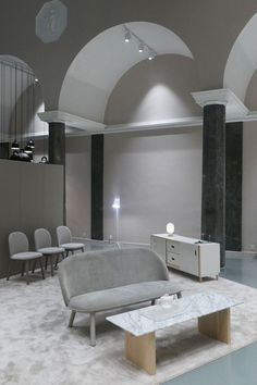 Home & Garden Generous Modern Novel Living Room Bedroom Bathroom Mirror Decoration Sticker To Ensure Smooth Transmission