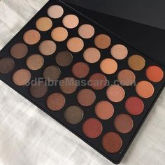 Morphe 35oS Palette SOLD OUT ONLINE. The most perfect beautiful palette. Never used. Brand new! Will send in original boxing. Bought from morphe. Open to offers :) Kylie Cosmetics Makeup Eyeshadow