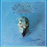 Their Greatest Hits 1971-1975 (Audio CD)By Eagles