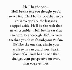 All Things About Love & Romance True Quotes, Words Quotes, Wise Words, Sayings, Qoutes, Love Quotes For Him, Quotes To Live By, Finding The One Quotes, Soulmate Love Quotes